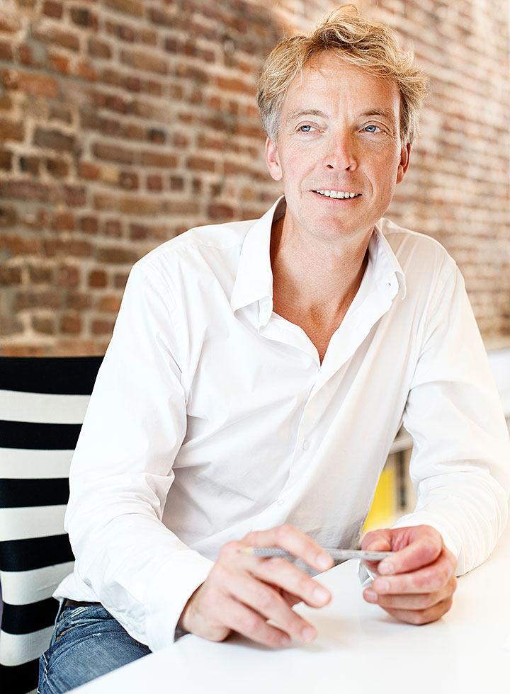 Martin Falke