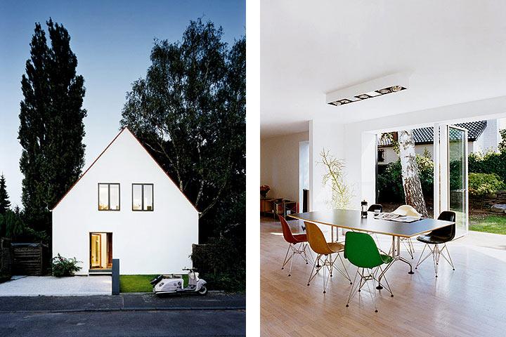 martin falke. Black Bedroom Furniture Sets. Home Design Ideas